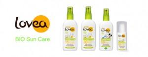 lovea-bio-sun-care-banner