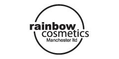 rainbow_cosmetics7741