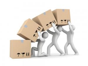 shutterstock_128460185 Distribution